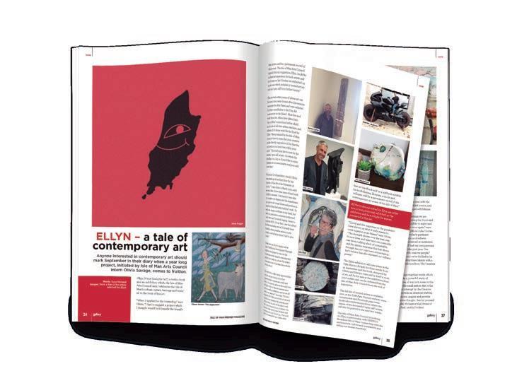 Page 2 of Edito