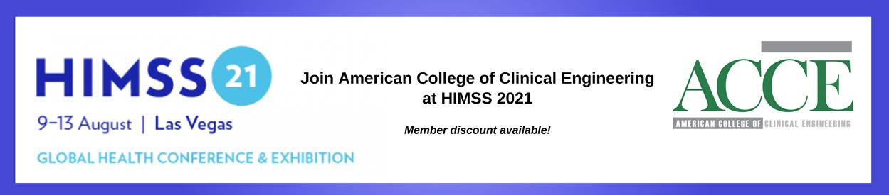 Page 8 of HIMSS21