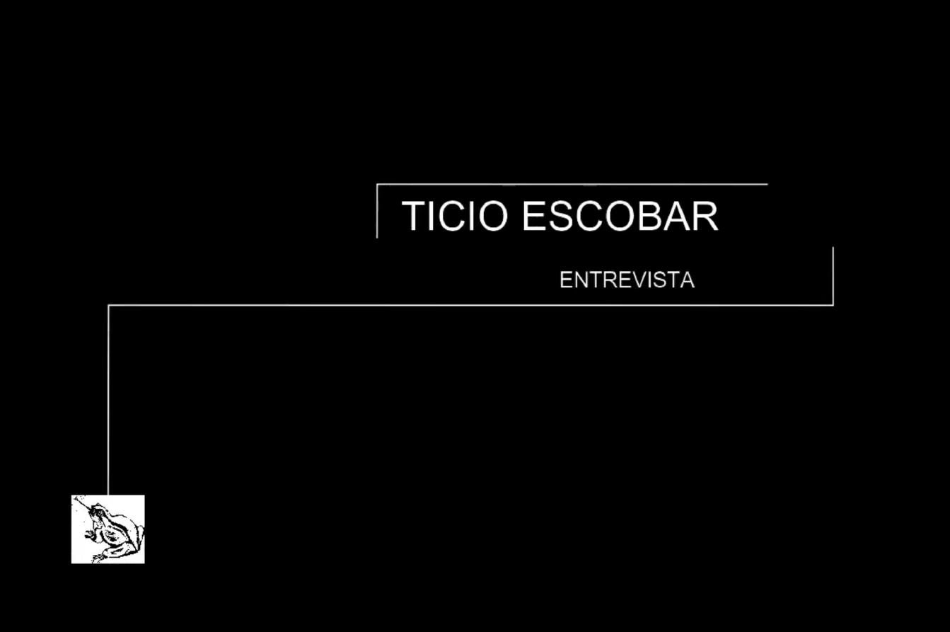 Page 66 of Entrevista a Ticio Escobar. Florencia Eva González y Jimena Néspolo
