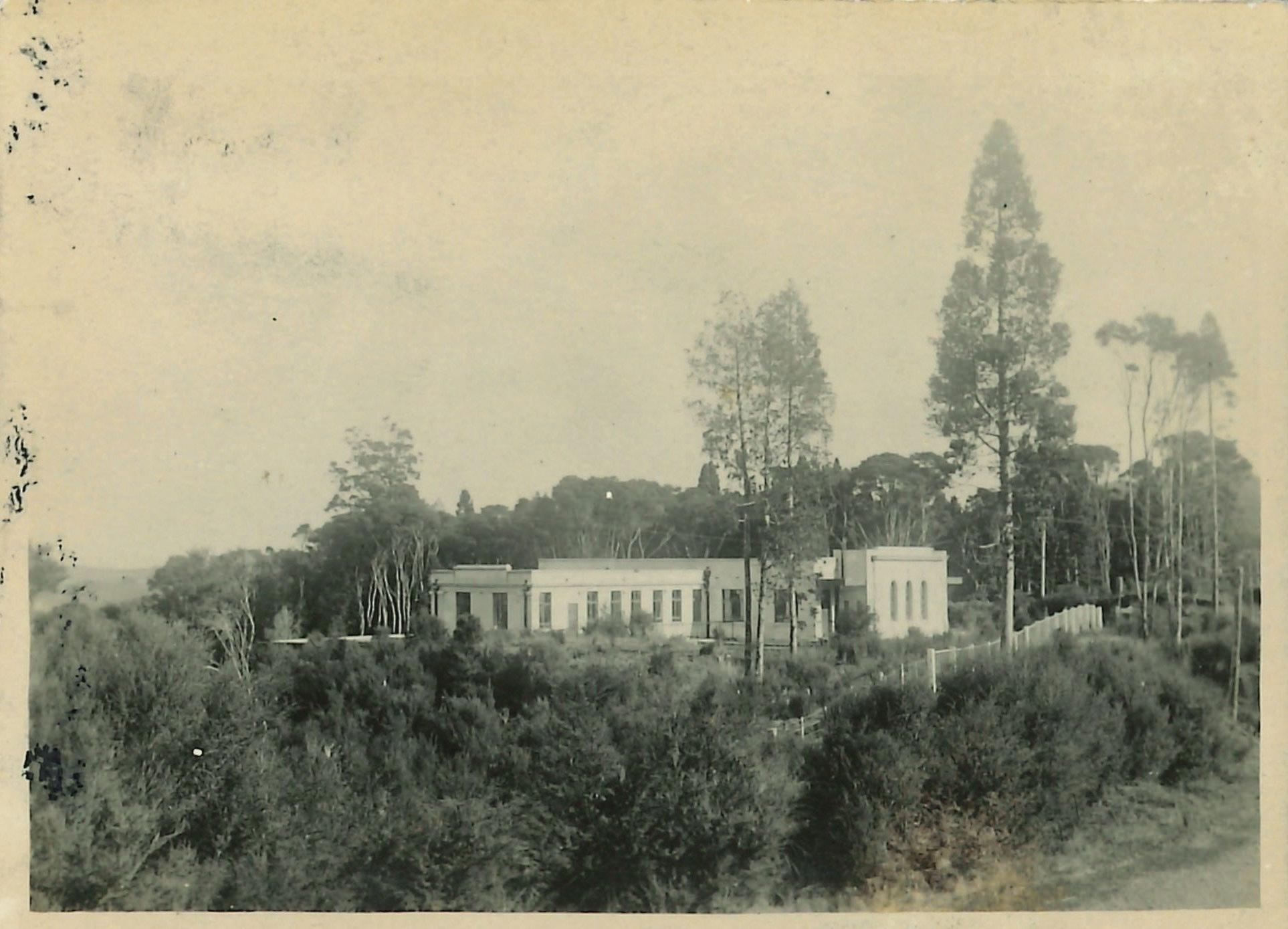 Page 16 of History: Huia water treatment plant