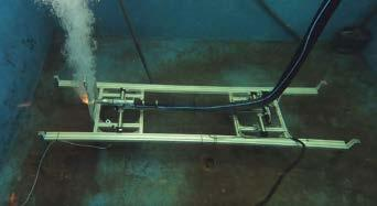 Page 41 of Lasersnijden biedt uitkomst bij ontmantelen kernreactoren