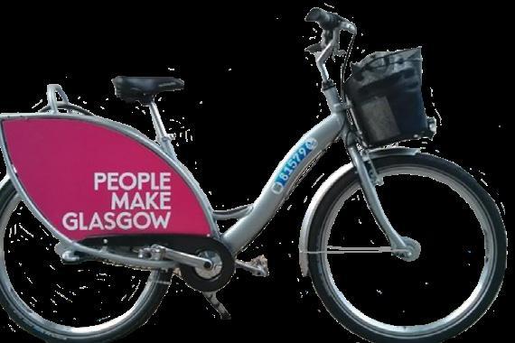 Page 6 of 07 Biking in Glasgow