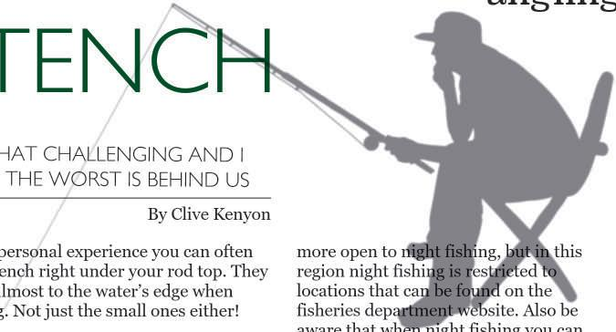 Page 37 of Angling