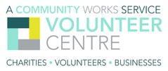 Page 10 of Inside Volunteering