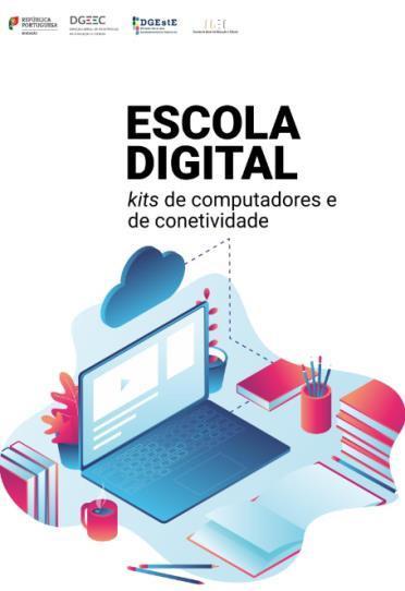 Page 7 of Escola Digital