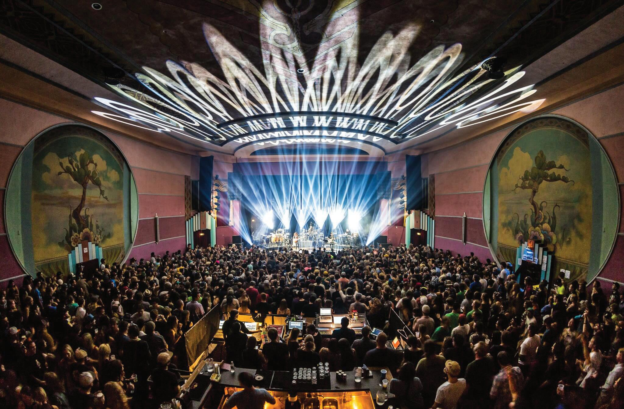 Page 50 of BOULDER COUNTY MUSIC VENUES