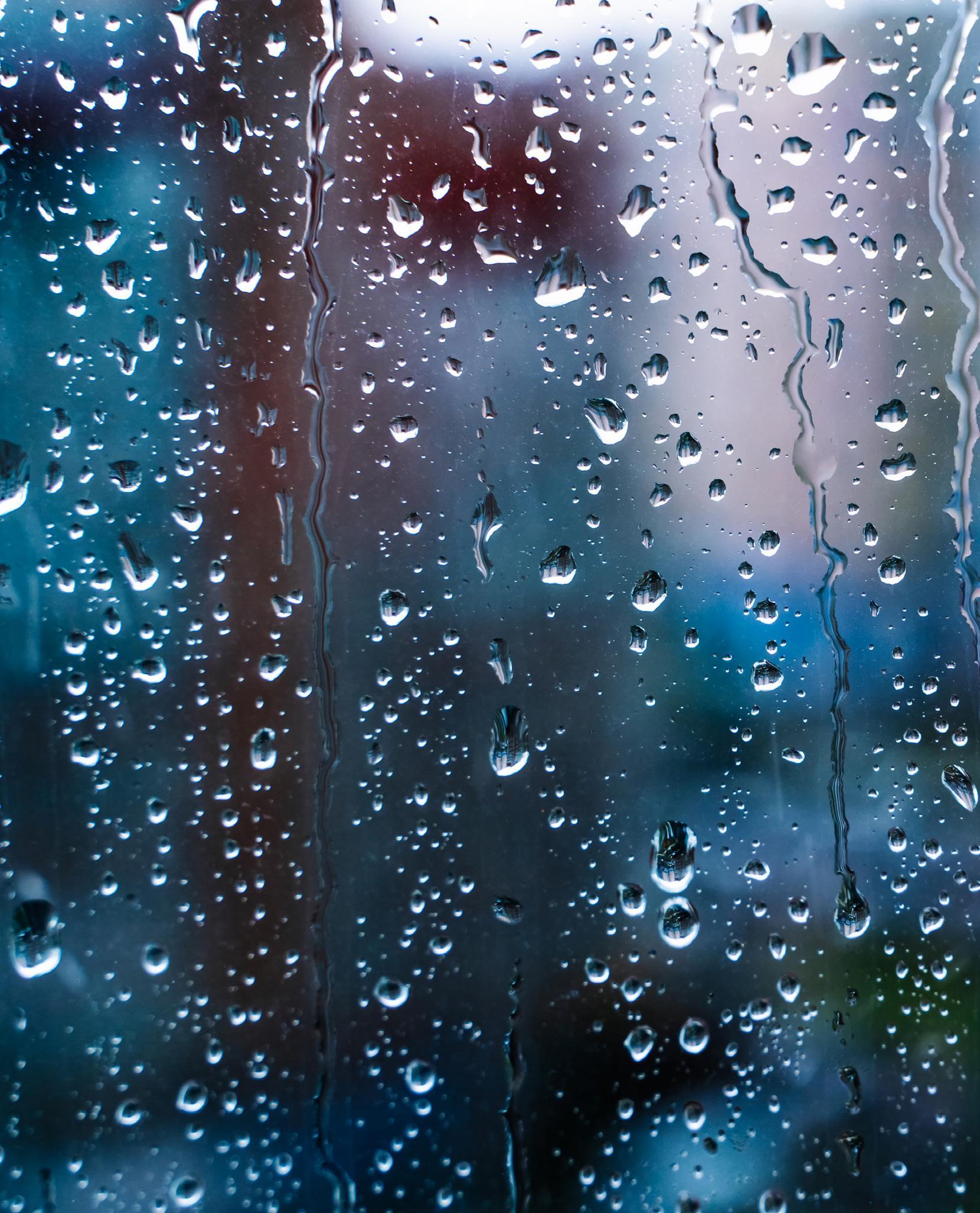 Page 18 of HULEVEDET: Lisääntyvät sateet pistävät kiinteistöt koville