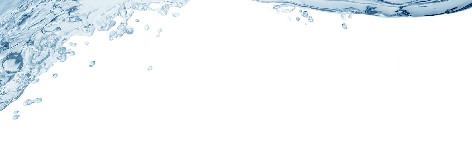 Page 16 of SEURANTA: Kymen Vesi optimoi pumppujen energiankulutusta