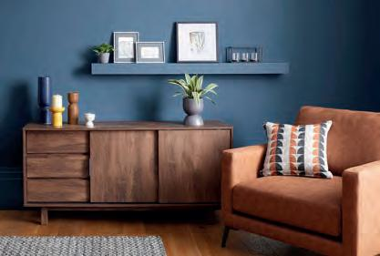 Page 8 of Dunelm expects profits surge
