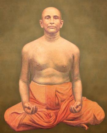 Page 14 of Birthdays of the Direct Disciples of Sri Ramakrishna