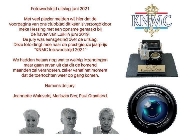 Page 14 of Fotowedstrijd uitslag juni 2021