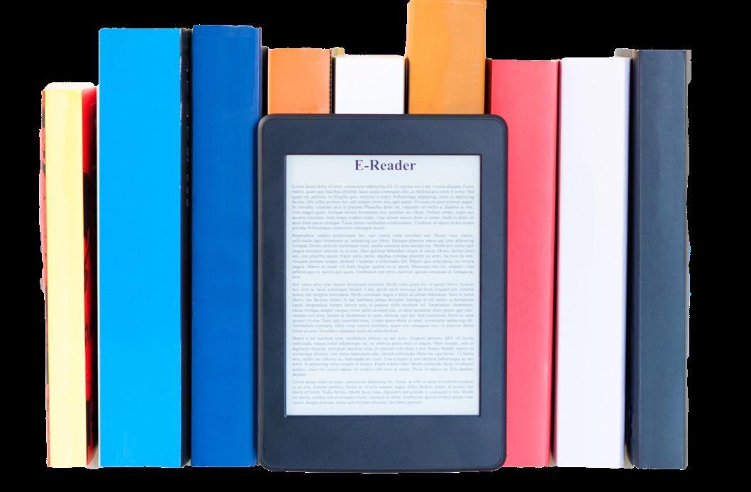 Page 12 of Por qué recordamos más leyendo en forma impresa vs digital?