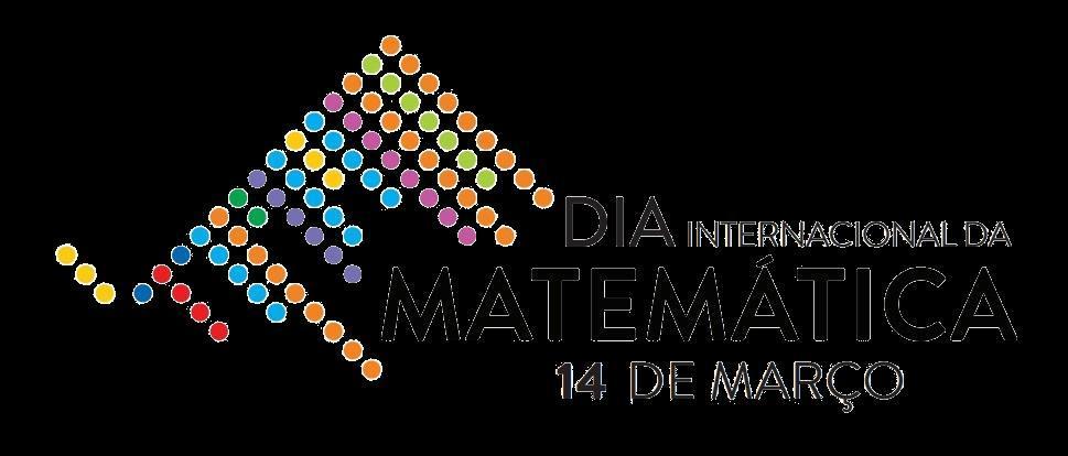 Page 148 of Dia Internacional da Matemática