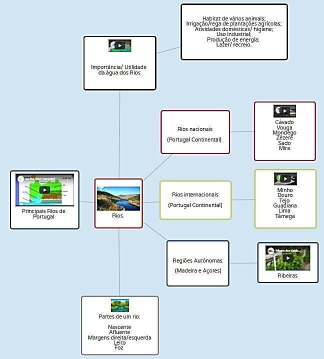 Page 14 of Cidadania Ambiental