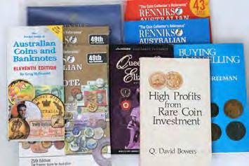 Page 112 of Coin Collecting Supplies