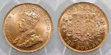 Page 93 of World Gold Coins