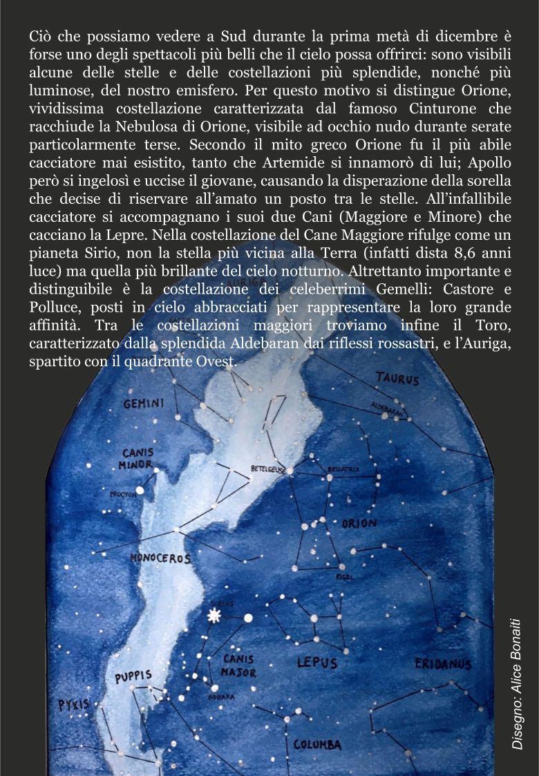 Page 60 of Cielo di dicembre pag