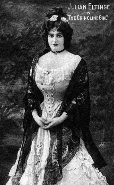 Page 42 of 120 anni dalla morte di Oscar Wilde pag