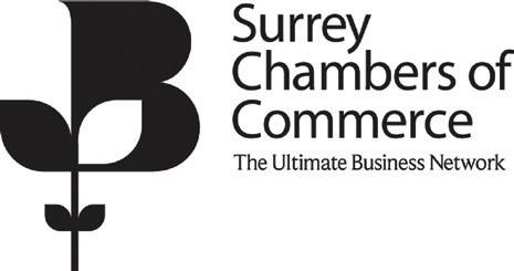 Page 10 of Surrey Chambers news