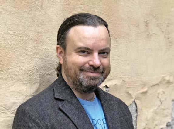 Page 42 of Venture Capital: Interview mit Nikolas Samios, PropTech1 Ventures