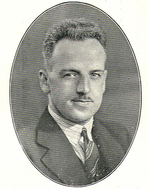 Page 12 of Bro. James R. McKay PM