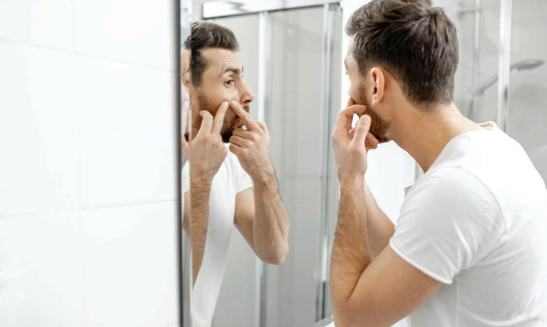 Page 59 of Does Beard Oil Cause Acne By Dr Ben De Campo – Milkman Grooming Co
