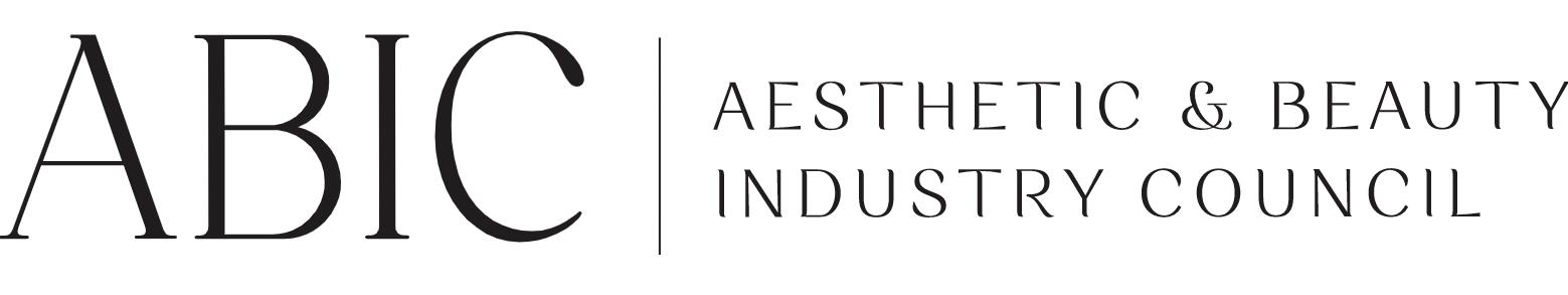 Page 41 of A United Voice for the Australian Beauty and Aesthetics Industry