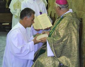 Page 8 of Diocese (Pág