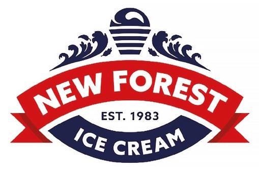 Page 15 of All The Malt 'n' Choc With None of the 'Tease - New Forest Ice Cream