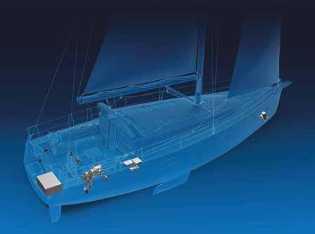 Page 30 of Il futuro delle barche a vela