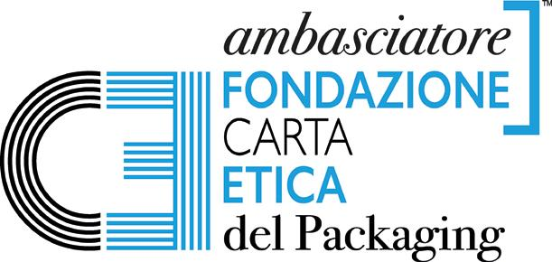 Page 8 of Fondazione Carta Etica del Packaging: mai come ora c'è bisogno di imprenditori-ambasciatori