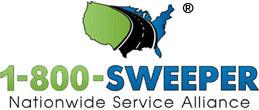 Page 18 of 1-800-SWEEPER: More Than A Number New Partners Recognize The Value