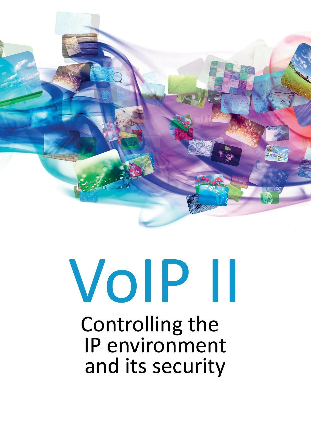 Page 70 of Video over IP: Controlling the IP environment and its security