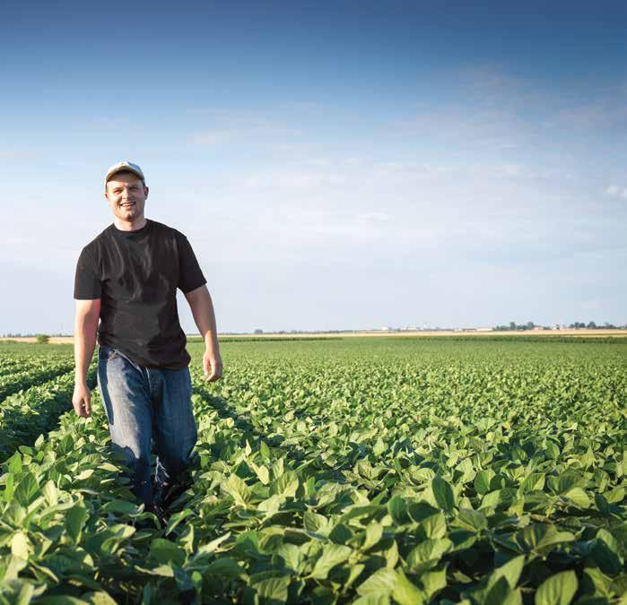 Page 8 of Wayne State College Offers Multiple Paths to Excellent Careers in Agriculture