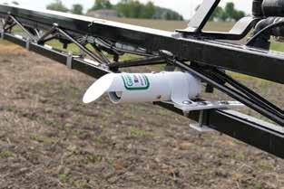 Page 16 of Most Affordable Sprayer Boom Height Control.