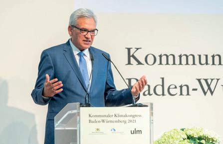 Page 4 of Kommunaler Klimakongress Baden-Württemberg in Ulm