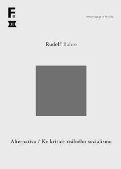 Page 36 of Martin Stöhr: Ještě že nemusím například do Brna… Malý letní (literární) místopis