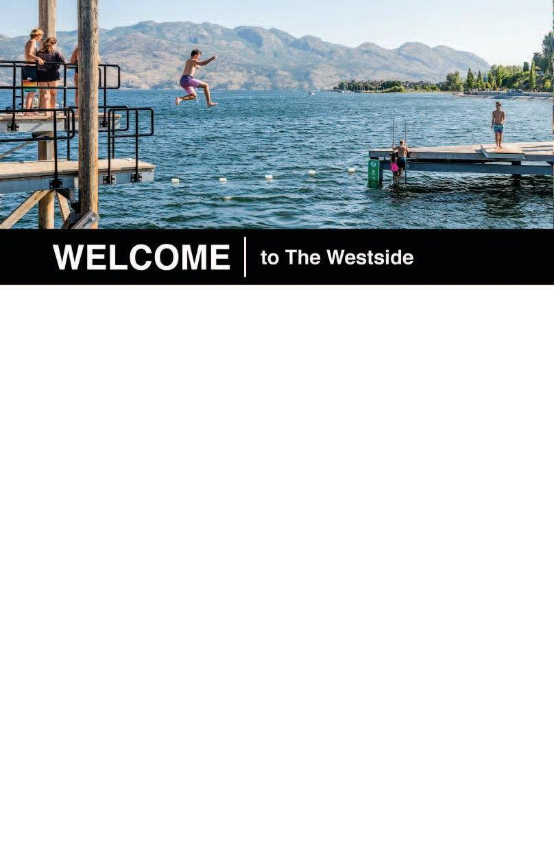 Page 4 of Welcome to the Westside