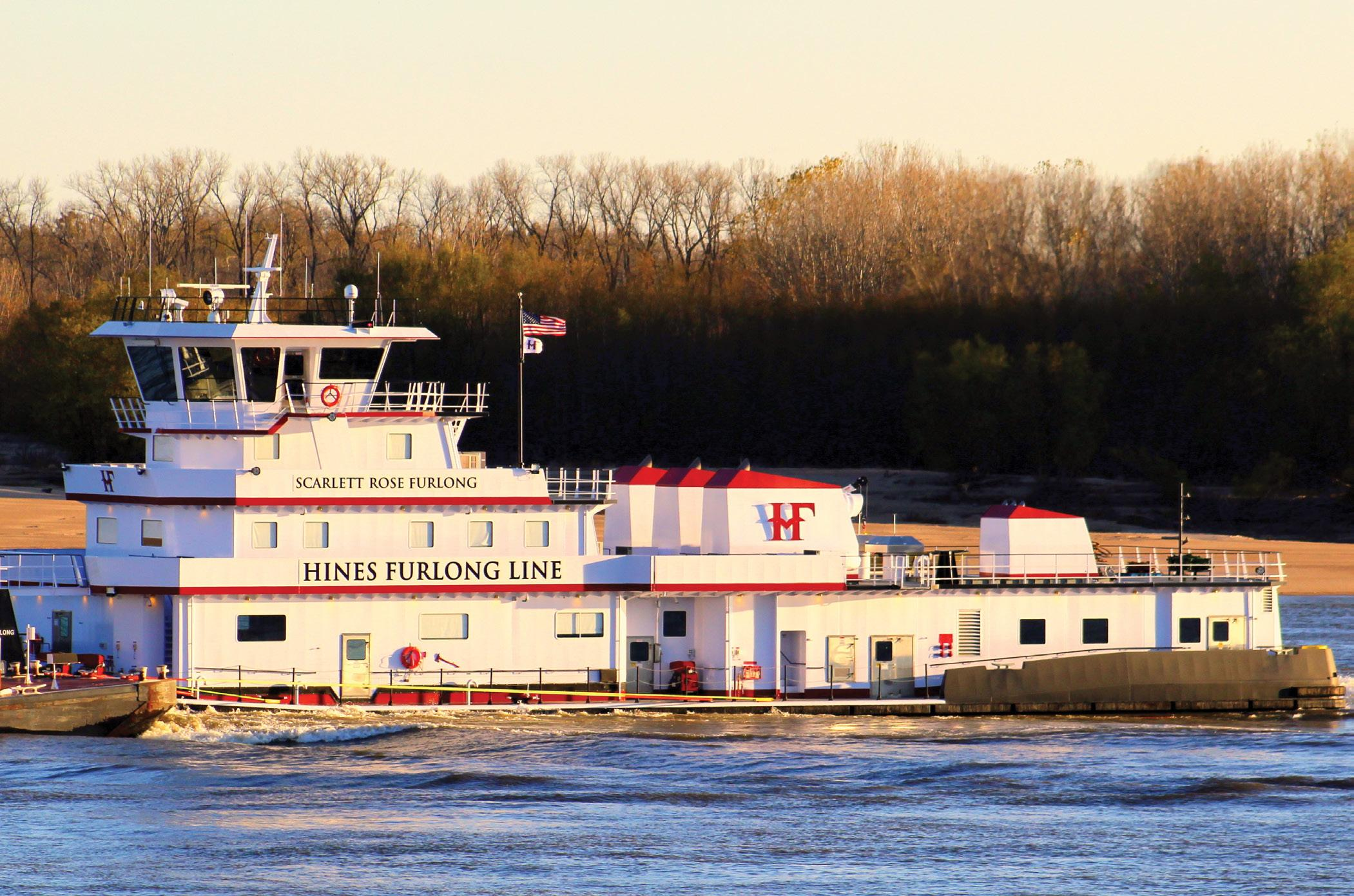 Page 62 of high-horsepower towboats