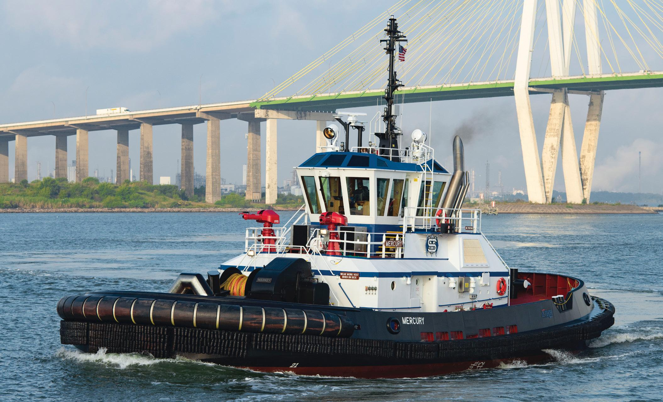 Page 58 of Z-Tech tugboats