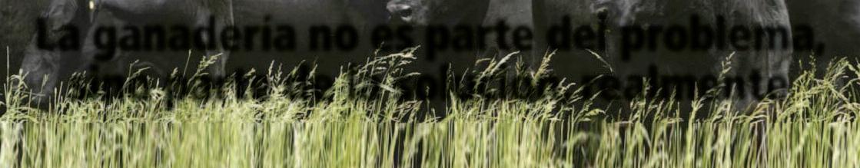 Page 30 of La ganadería no es parte del problema, sino parte de la solución, realmente