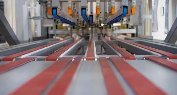 Page 58 of Freschi box maker boosts its capacity with an Italian machine