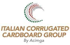 Page 16 of Nasce il Gruppo Italiano Cartone Ondulato di Acimga per supportare un'eccellenza del Made in Italy a livello internazionale