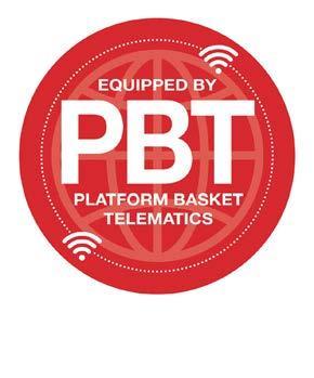 Page 58 of Platform Basket