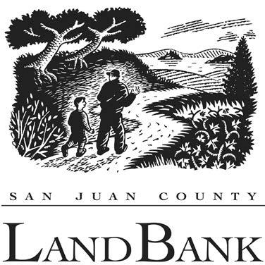 Page 32 of San Juan County Land Bank & San Juan Preservation Trust