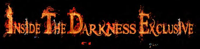 story from: #16 Inside the darkness