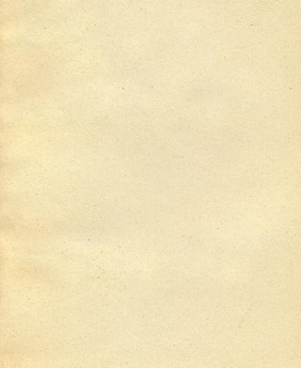 Page 46 of KEELENURK Koroonaviirus nakatas ka keelt