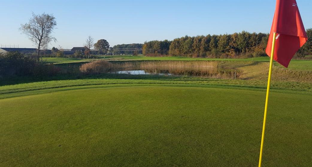 Page 49 of Golftuin Zwolle