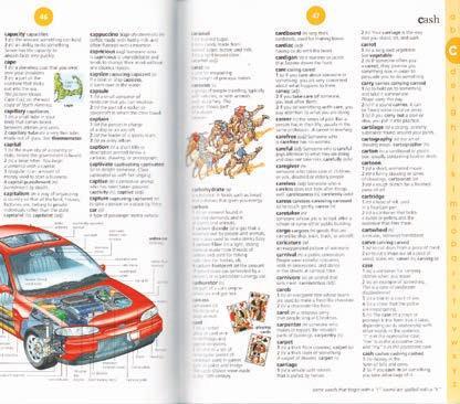 Page 87 of English & Grammar