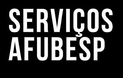 Page 58 of Serviços Afubesp